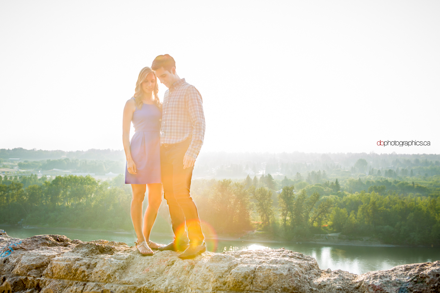 Ben & Melissa - Engagement Session - 20140713 - 0027.jpg