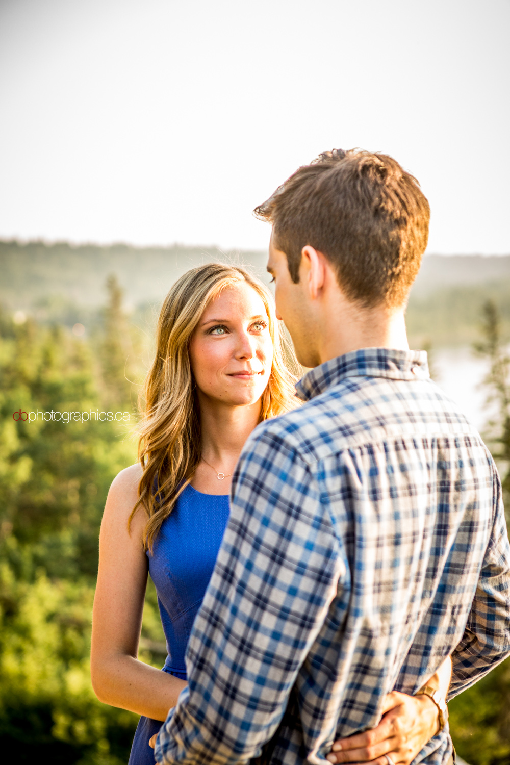 Ben & Melissa - Engagement Session - 20140713 - 0045.jpg