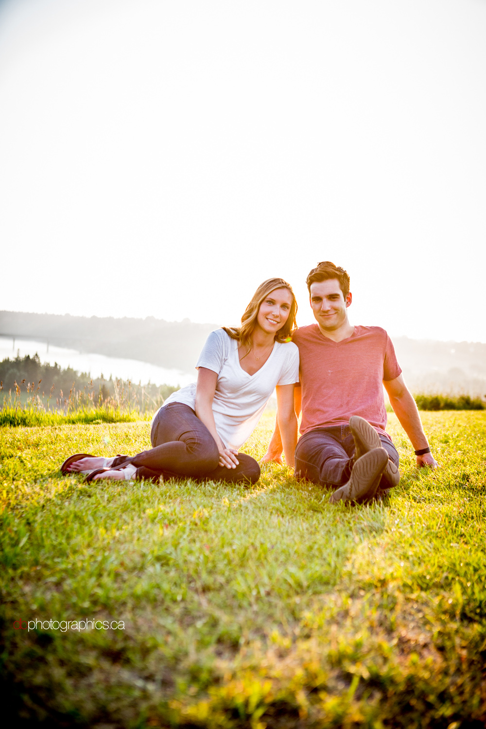 Ben & Melissa - Engagement Session - 20140713 - 0070.jpg