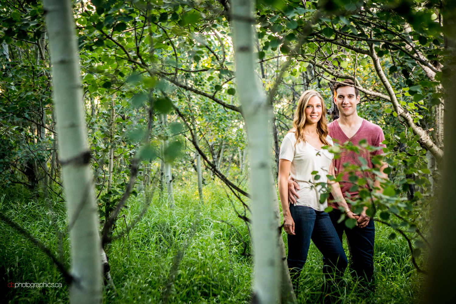 Ben & Melissa - Engagement Session - 20140713 - 0074.jpg