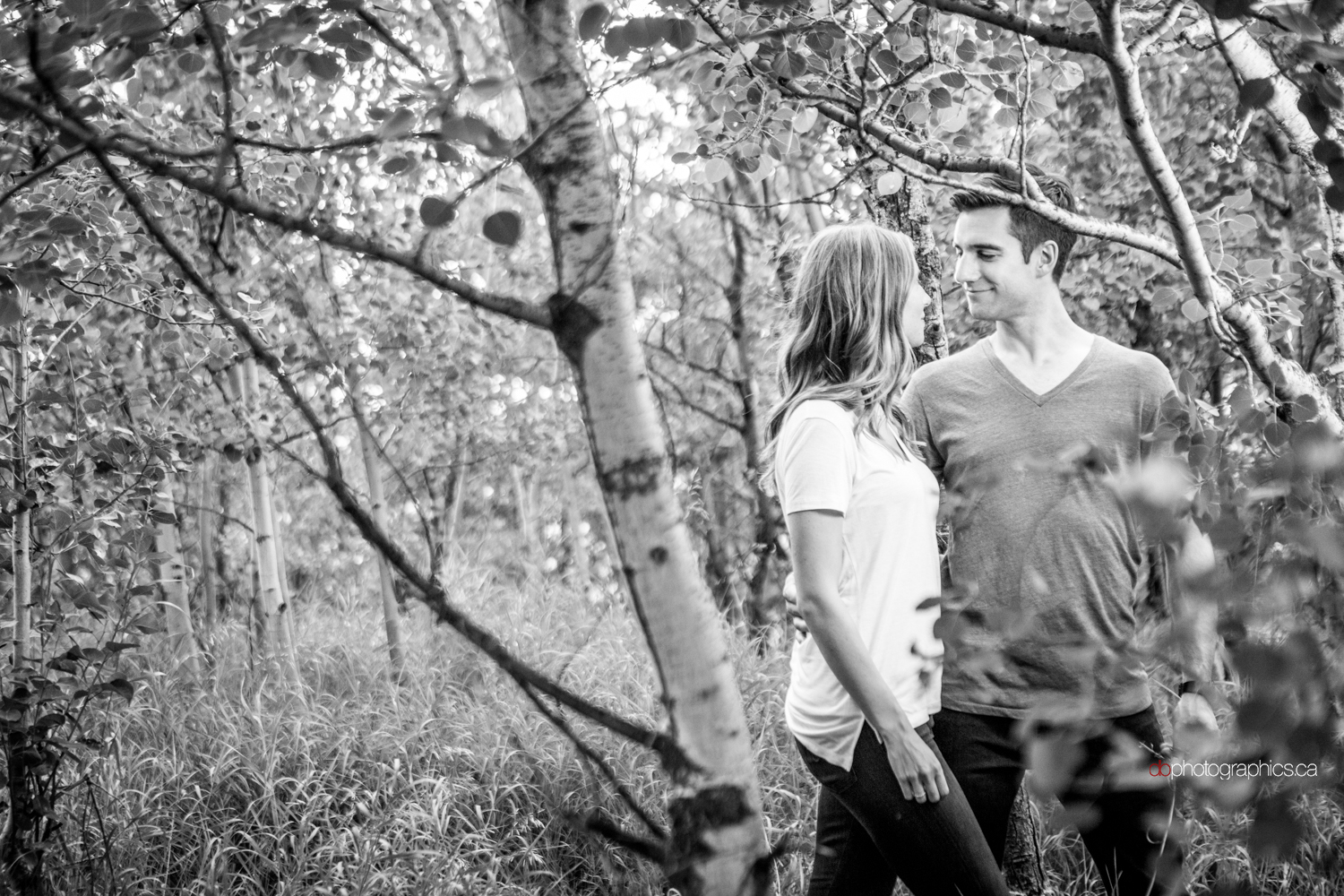 Ben & Melissa - Engagement Session - 20140713 - 0076.jpg