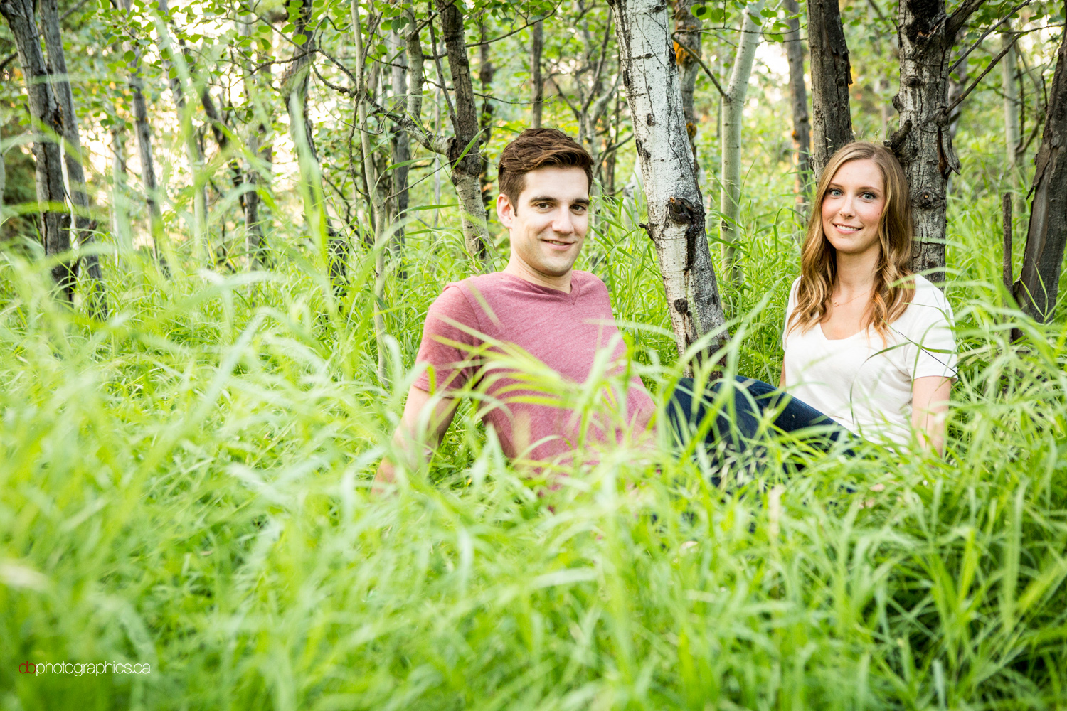 Ben & Melissa - Engagement Session - 20140713 - 0088.jpg
