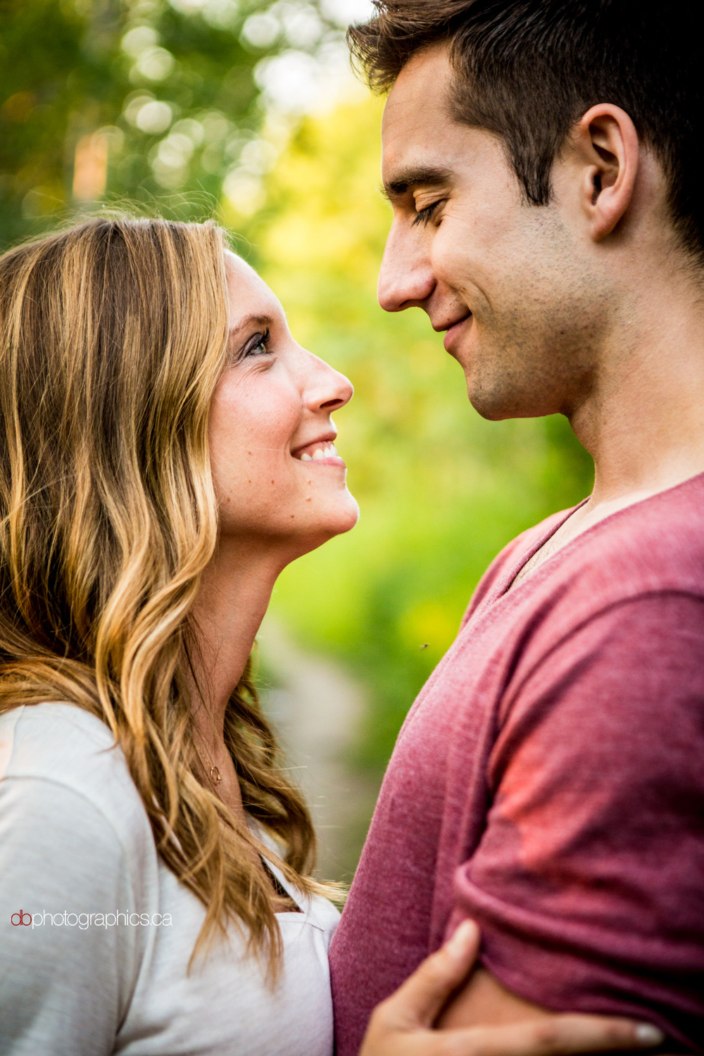 Ben & Melissa - Engagement Session - 20140713 - 0099.jpg