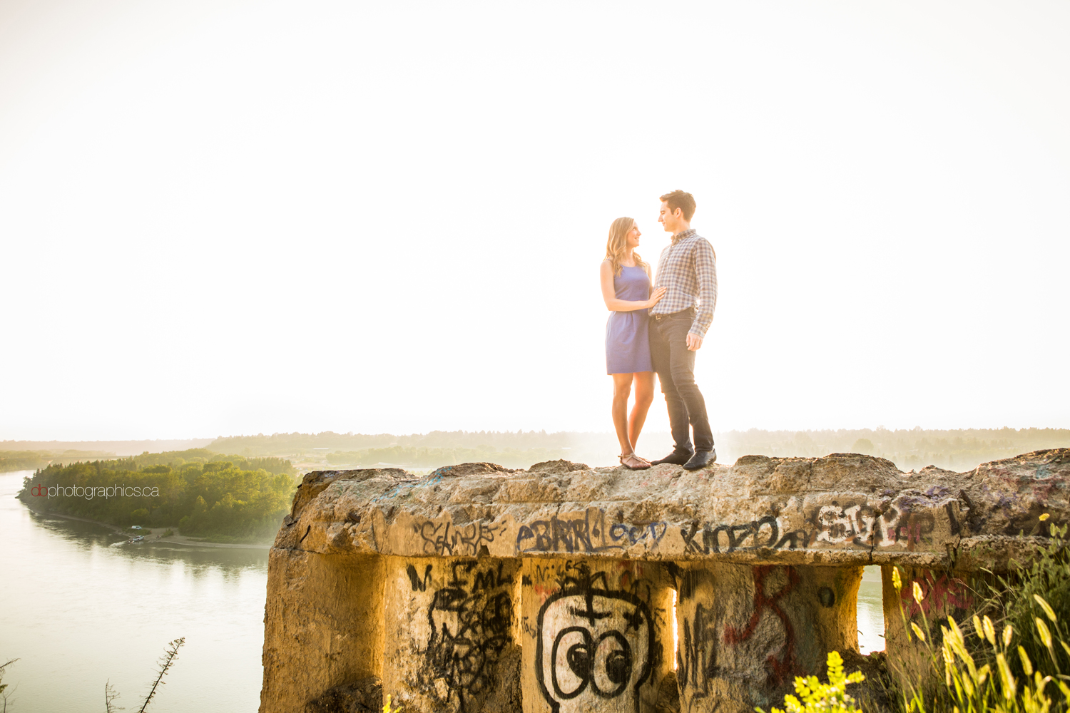 Ben-&-Melissa---Engagement-Session---20140713---0032.jpg