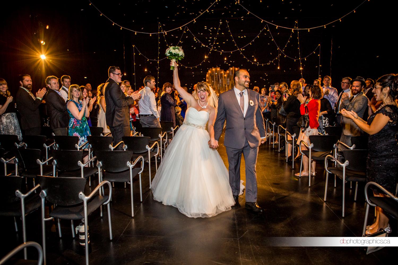 Amy & Ian's Wedding - 20140906 - 0266.jpg
