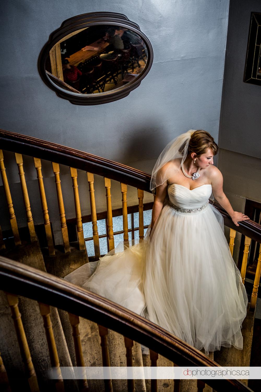 Amy & Ian's Wedding - 20140906 - 0372.jpg