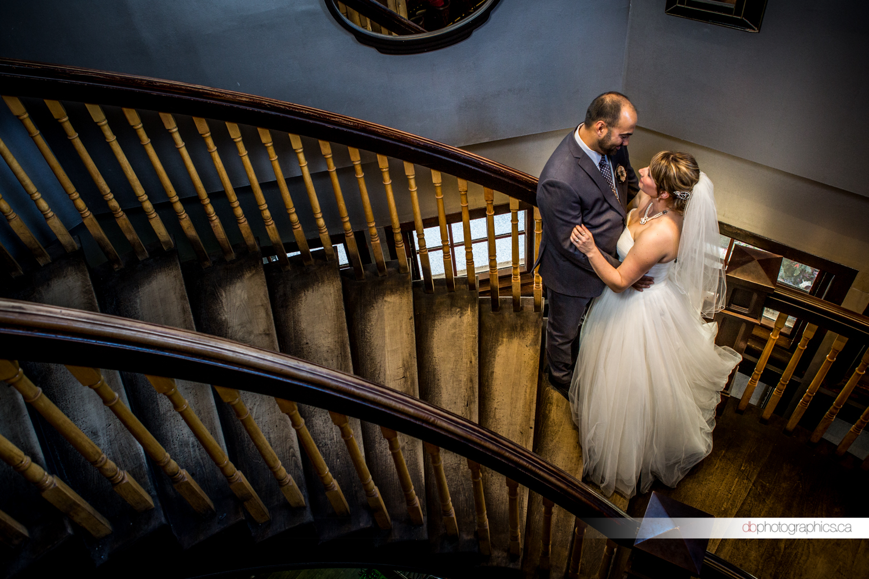 Amy & Ian's Wedding - 20140906 - 0386.jpg