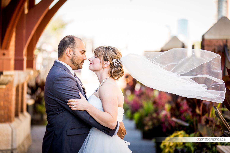 Amy & Ian's Wedding - 20140906 - 0419.jpg