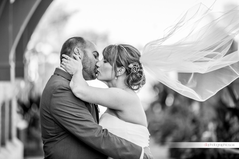 Amy & Ian's Wedding - 20140906 - 0421.jpg