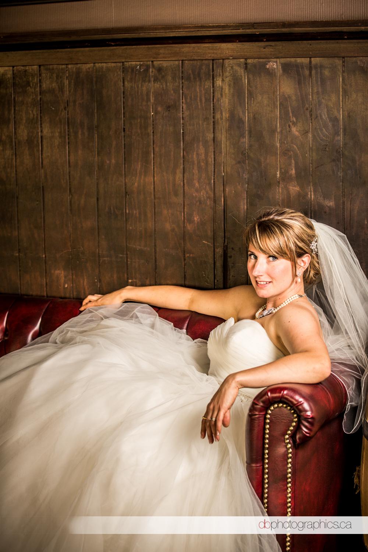 Amy & Ian's Wedding - 20140906 - 0442.jpg