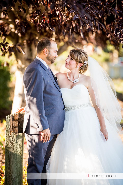 Amy & Ian's Wedding - 20140906 - 0463.jpg