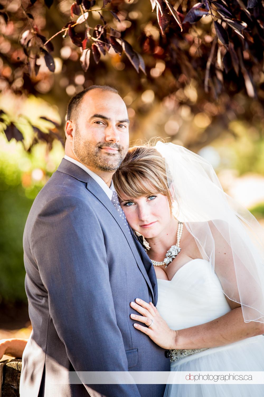 Amy & Ian's Wedding - 20140906 - 0468.jpg