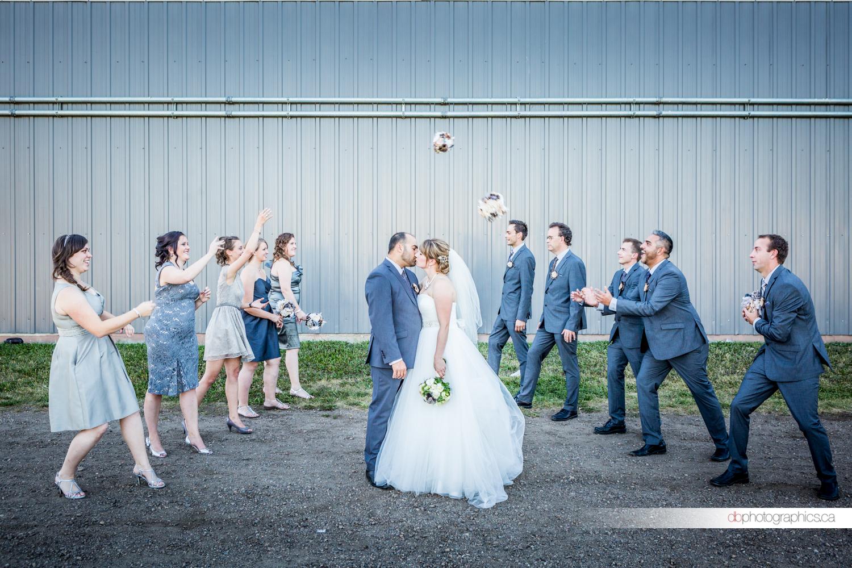 Amy & Ian's Wedding - 20140906 - 0476.jpg
