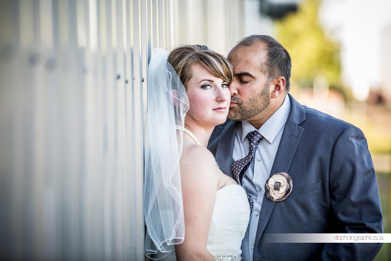 Amy & Ian's Wedding - 20140906 - 0521.jpg