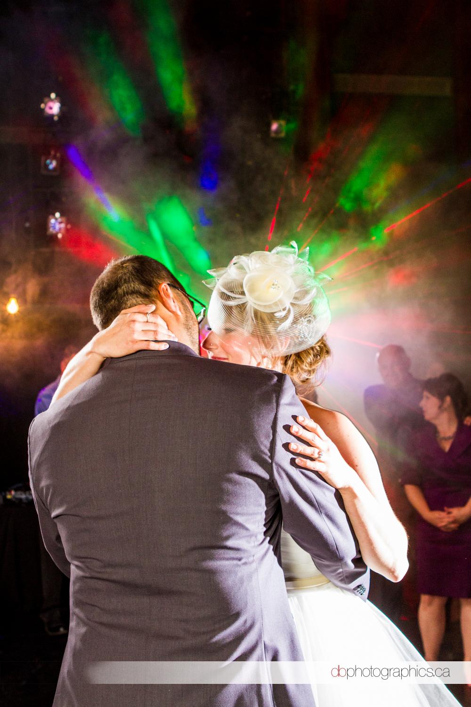 Amy & Ian's Wedding - 20140906 - 0668.jpg