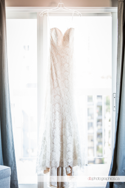 Melissa & Ben are Married - 20140830 - 0034.jpg