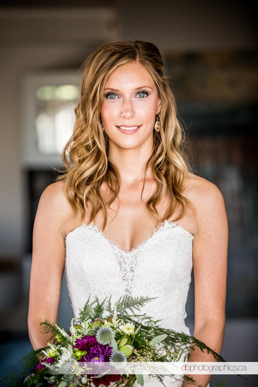 Melissa & Ben are Married - 20140830 - 0106.jpg