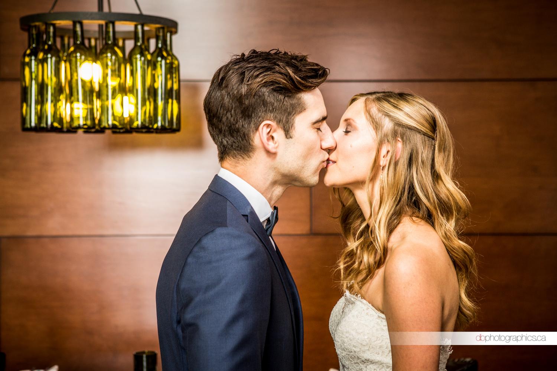 Melissa & Ben are Married - 20140830 - 0193.jpg