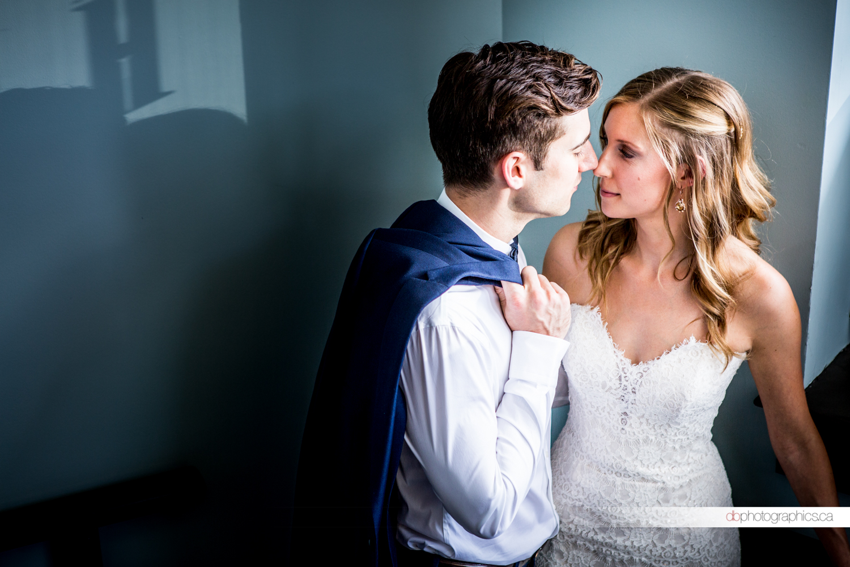 Melissa & Ben are Married - 20140830 - 0233.jpg