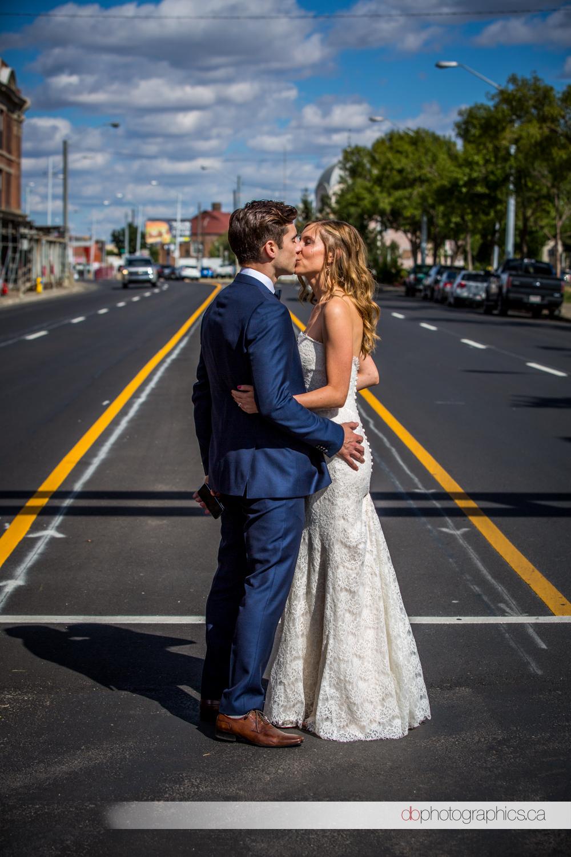 Melissa & Ben are Married - 20140830 - 0269.jpg