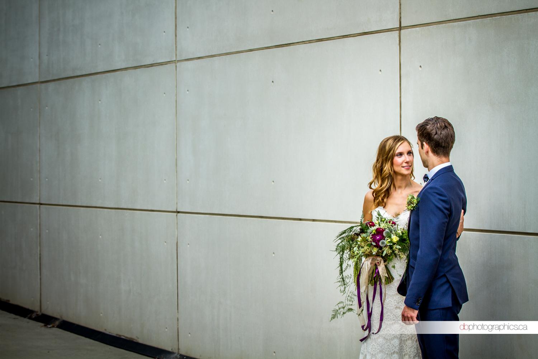 Melissa & Ben are Married - 20140830 - 0335.jpg