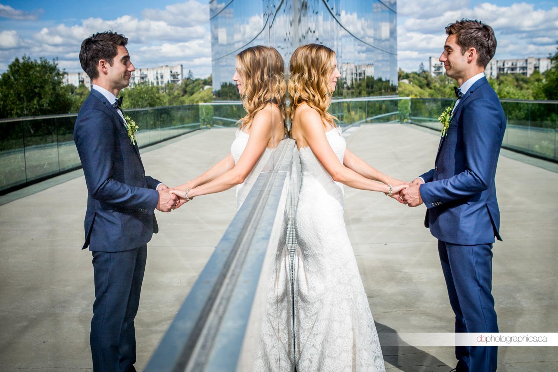 Melissa & Ben are Married - 20140830 - 0352.jpg