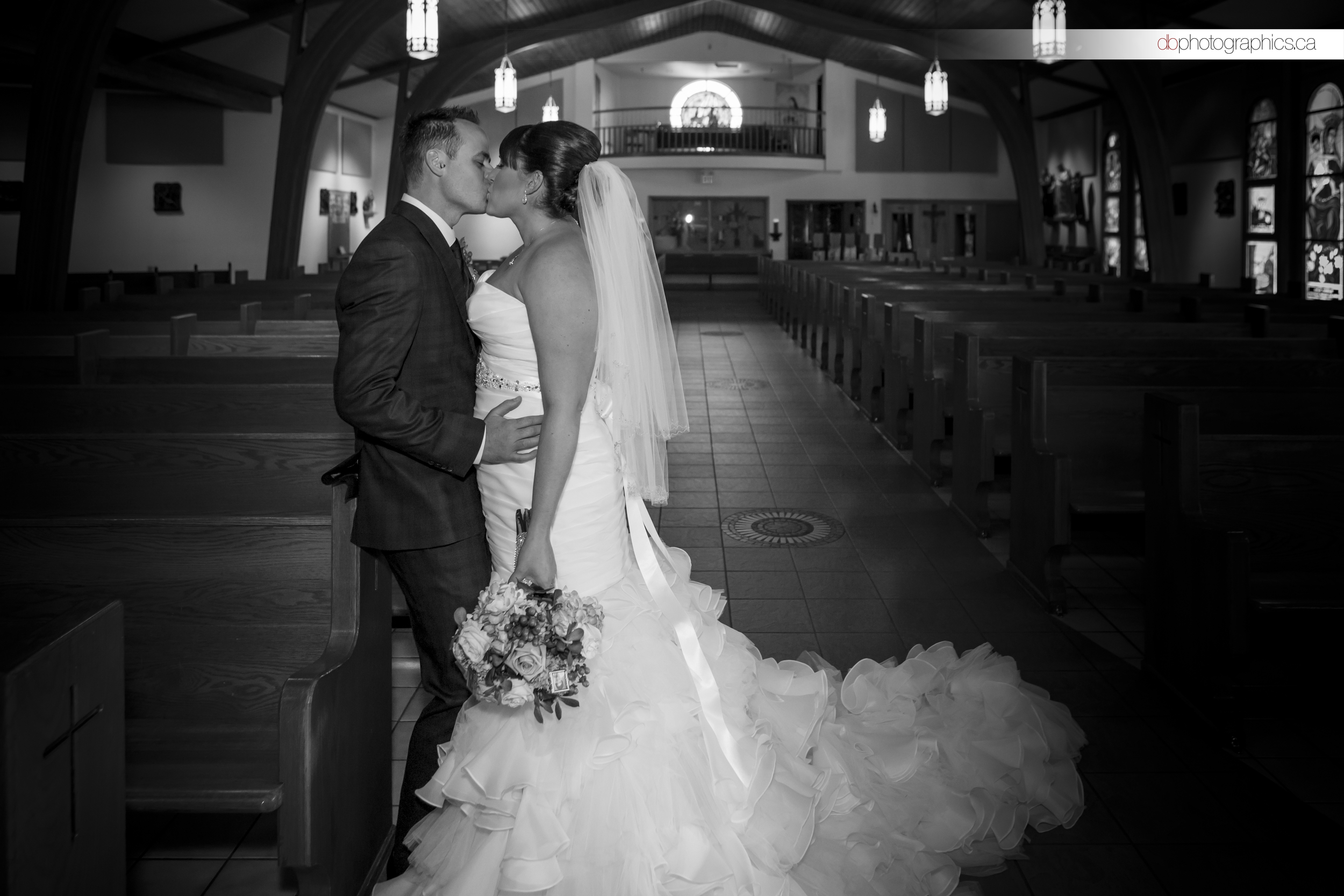 rob-alicia-wedding-359-lr.jpg