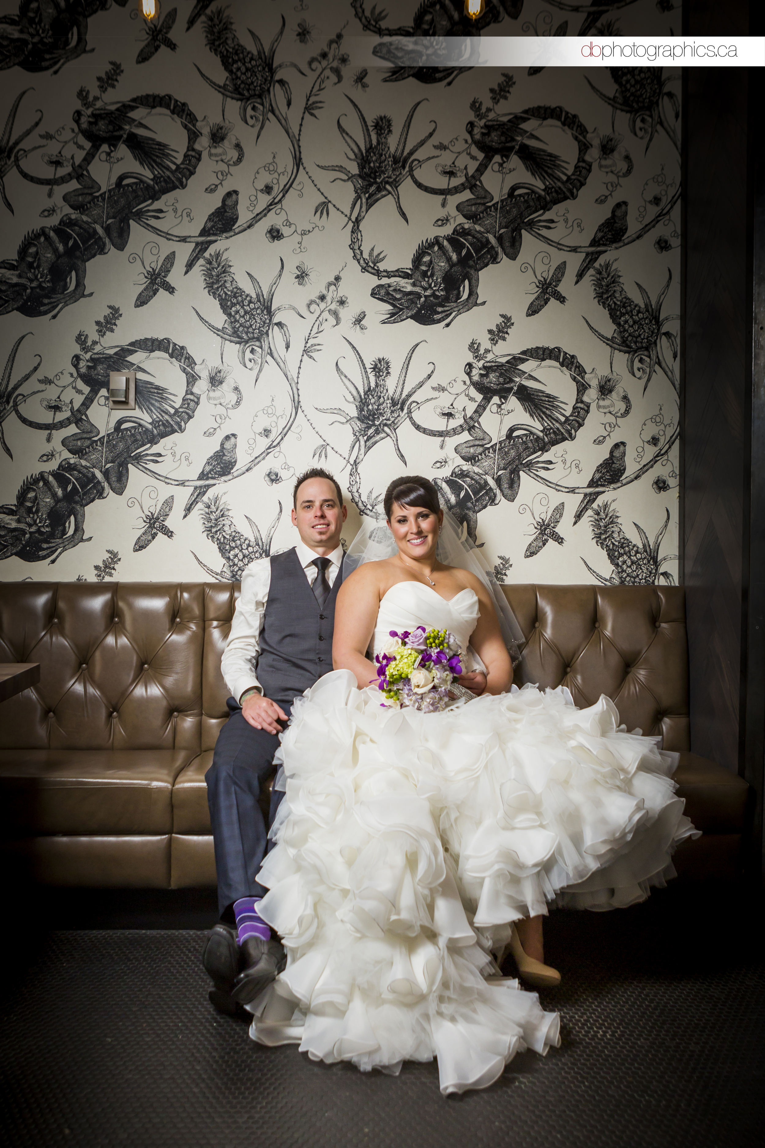 rob-alicia-wedding-475-lr.jpg