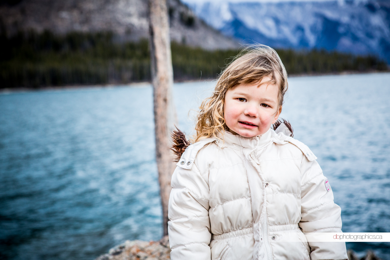 Christie's Banff Session - 20141108 - 0042.jpg
