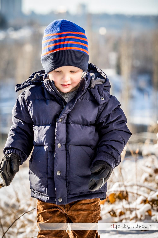 Lemmen Lechelt Winter Shoot - 20141123 - 0045.jpg