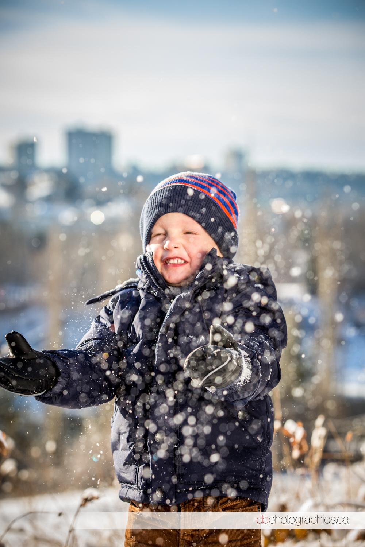 Lemmen Lechelt Winter Shoot - 20141123 - 0052.jpg