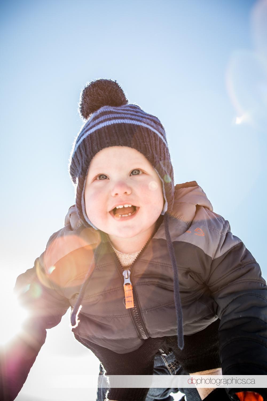 Lemmen Lechelt Winter Shoot - 20141123 - 0058.jpg