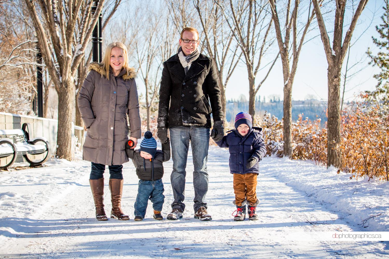 Lemmen Lechelt Winter Shoot - 20141123 - 0054.jpg
