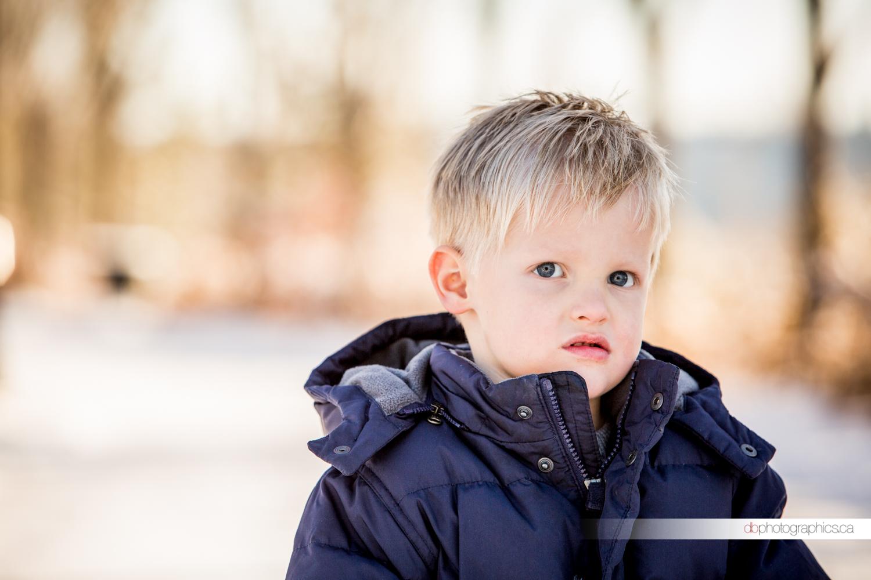 Lemmen Lechelt Winter Shoot - 20141123 - 0003.jpg