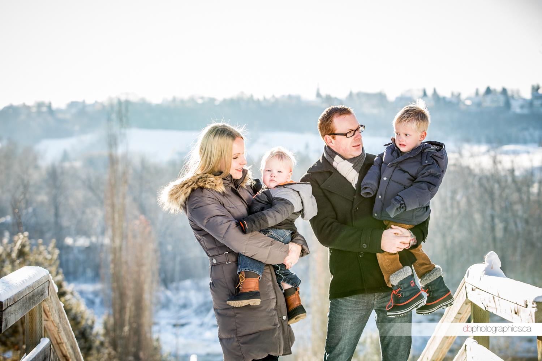 Lemmen Lechelt Winter Shoot - 20141123 - 0011.jpg