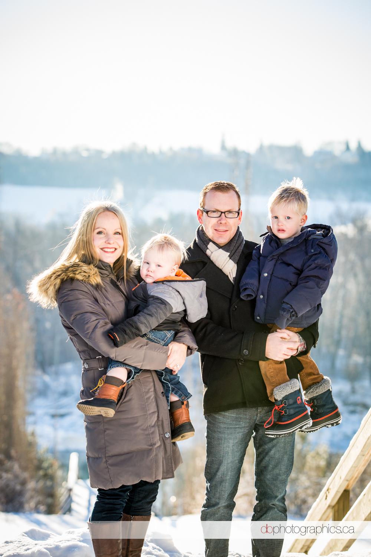 Lemmen Lechelt Winter Shoot - 20141123 - 0017.jpg
