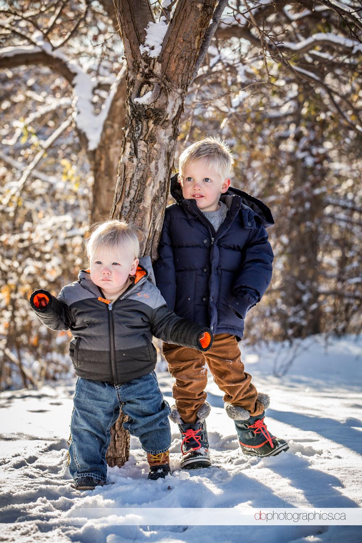 Lemmen Lechelt Winter Shoot - 20141123 - 0026.jpg