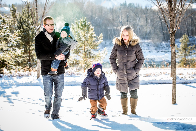 Lemmen Lechelt Winter Shoot - 20141123 - 0037.jpg