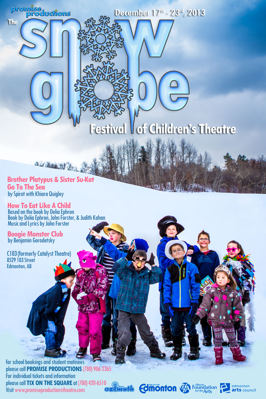 Snow Globe 2013 Poster.jpg