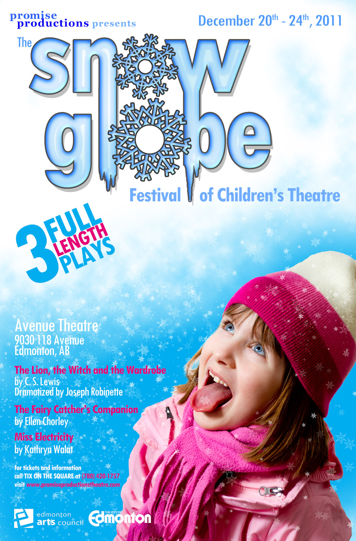 Snow Globe Festival Poster 2011-11-21.jpg