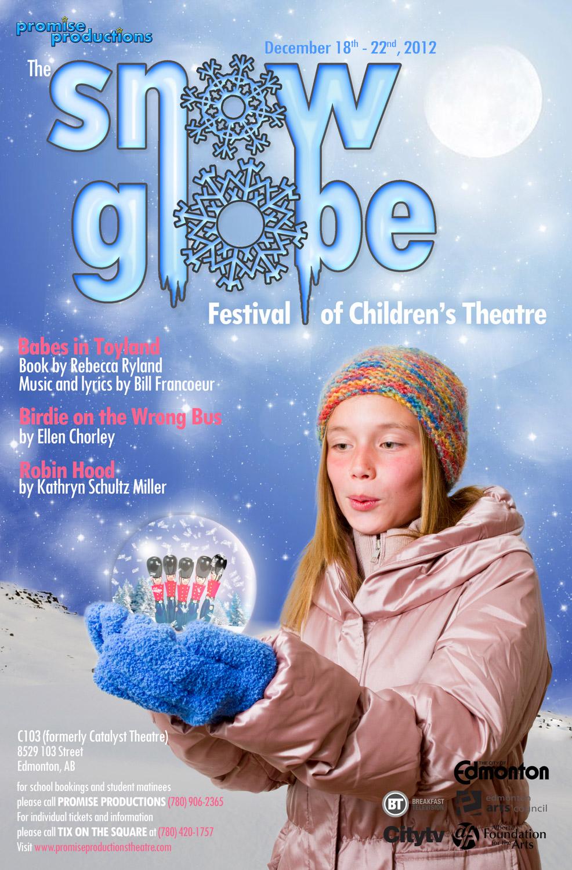 Snow Globe Festival Poster 2012.jpg
