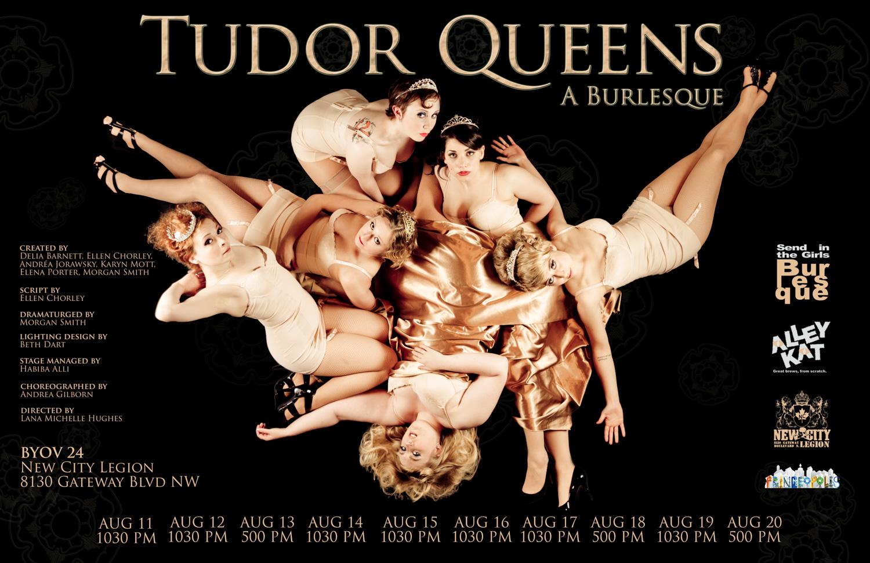 Tudor Queens.jpg