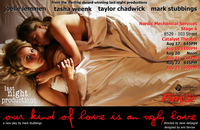 Ugly Love Poster1.jpg