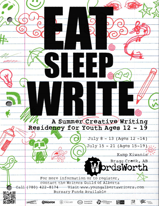 WordsWorth 2012 Red & Green.jpg