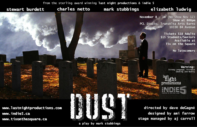 Dust Poster.jpg