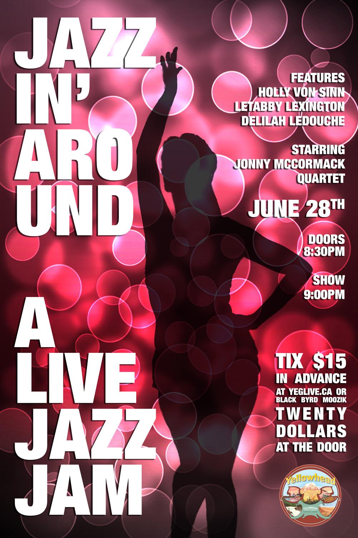 Jazzin' Around.jpg