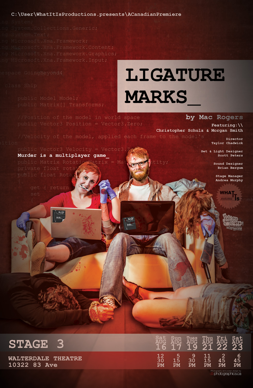 Ligature Marks - Poster.jpg