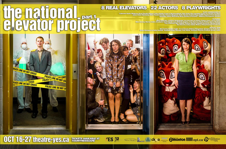 National Elevator - Poster.jpg