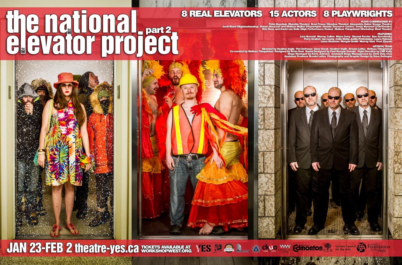 National Elevator 2 - Poster.jpg