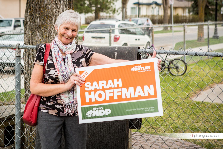 Sarah Hoffman - Glenora Debate - 20150428 - 0001.jpg